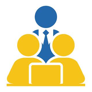 Formazione e-learning, UNI EN ISO 9001:2015