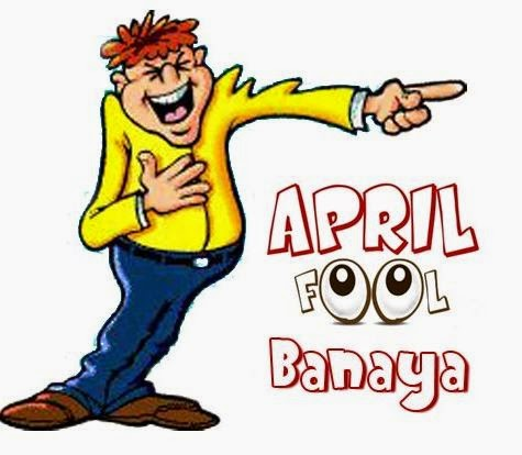 April-Fools-day-messages-with-images