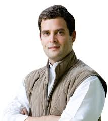 Rahul Gandhi Family Wife Son Daughter Father Mother Age Height Biography Profile Wedding Photos