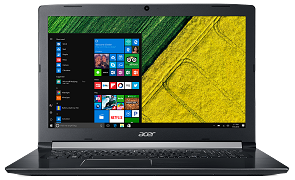 Download Aspire A517-51G Drivers Support Windows 10 64 Bit