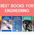 5 Top must reading books for engineering students