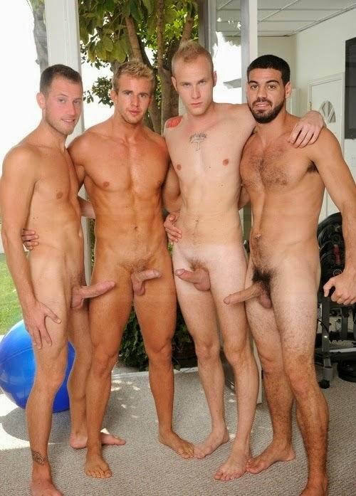 Sexy hot blonde trannies