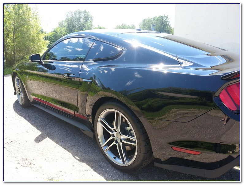 Tnt Tinting Virginia Beach >> Window Tinting Va Beach Home And Car Window Glass Tinting