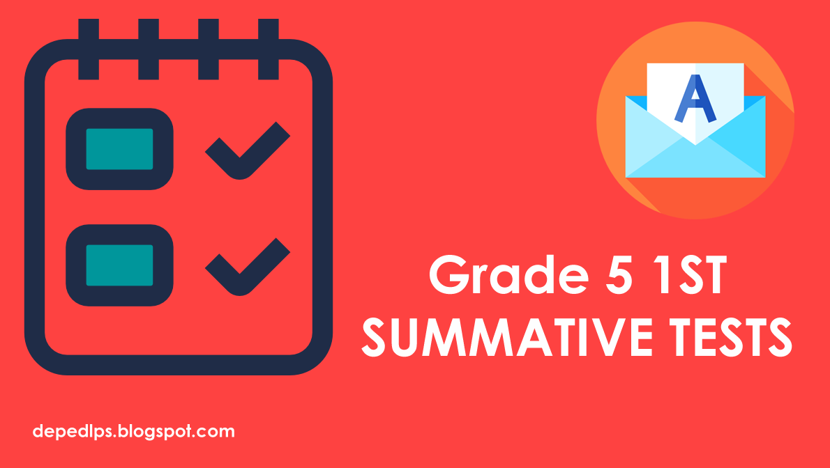 1st summative test english v Quick link for formative-iv slip test question papaers for primary classes(i-v)  i want summative i question papers in pdf  1st class english textbook.
