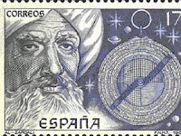 Al-Zarqali alias Arzackel-Astronom Yang Legendaris dari Andalusia