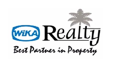 Lowongan Kerja Sales Executive PT Wika Realty Terbaru