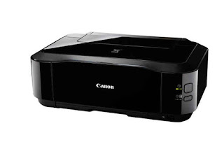 Download printer Driver Canon Pixma iP4920
