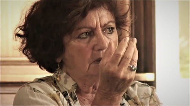 Françoise Bonardel société de masse