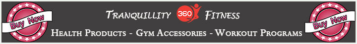 Affordable-Fitness-health-products-buy-from-Tranquillity-360-Fitness