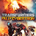 DowNLaoD TrasForMers FaLL Of The CyBerTroN hiGhLy CoMpReSSeD oNLy 7GiB