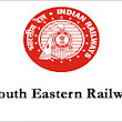 SCR Recruitment 2017 1928 Apprentices Posts