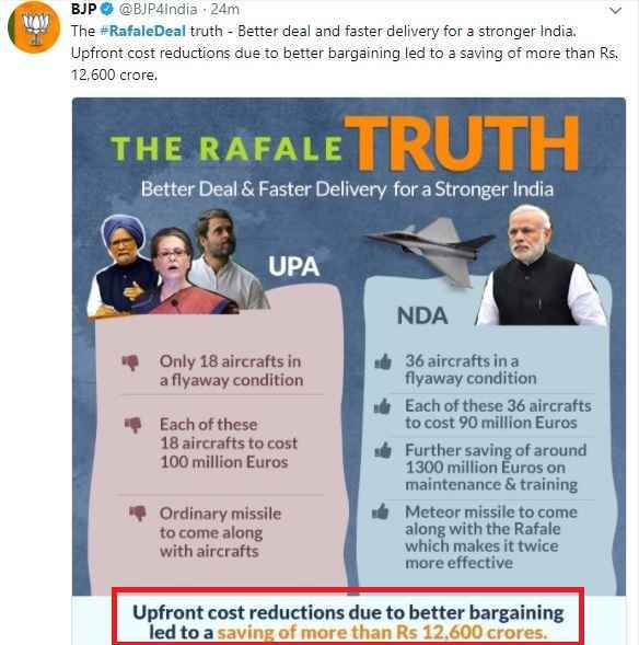 congress-exposed-on-rafale-deal