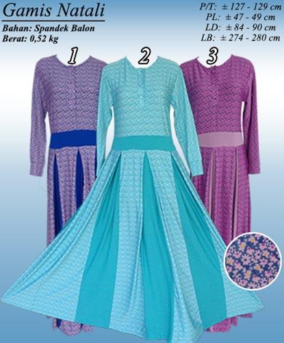 Baju Gamis Arab Payung Baju Gamis Model Payung Mobilecalculator Us