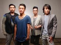 Lagu Barris Band Full Album Mp3 Lengkap
