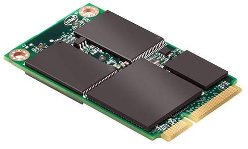 HDD ou SSD