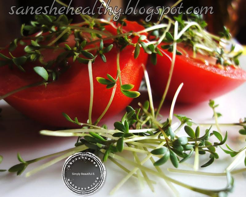 Tomatoes health benefits pic - 42