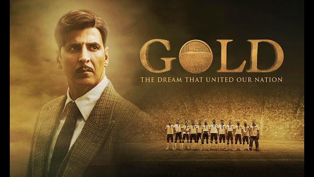 Gold Movie Box Office Collection, Prediction, Business, Cast