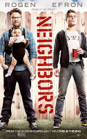 Neighbors 2014 UnRated Full Movie [English-DD5.1] 720p BluRay ESubs Download