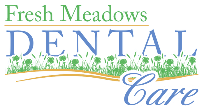 Fresh Meadows Dental Care - Dr. Farid Hakimzadeh