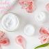 6 Mistake Korean Skin Care Tips