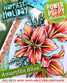 http://powerpoppy.com/products/amaryllis-bliss/