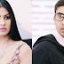 Turmoil in Aaliya Rohan's love life with Adi's return in Yeh Hai Mohabbatein