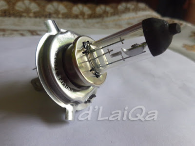 bohlam lampu depan (1)