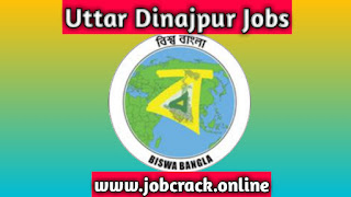 Uttar Dinajpur Jobs - 14 Accountant and Data Entry Operator Jobs under Office of District Magistrate jobcrack.online