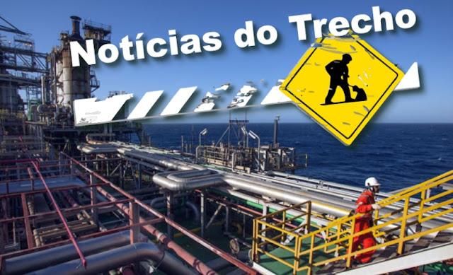 Resultado de imagem para Petrobras campo