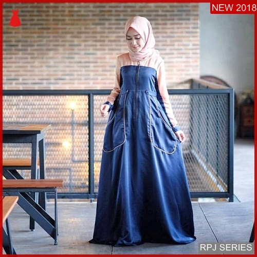 RPJ150D169 Model Dress Ussy Cantik Dress Wanita