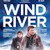 [CRITIQUE] : Wind River