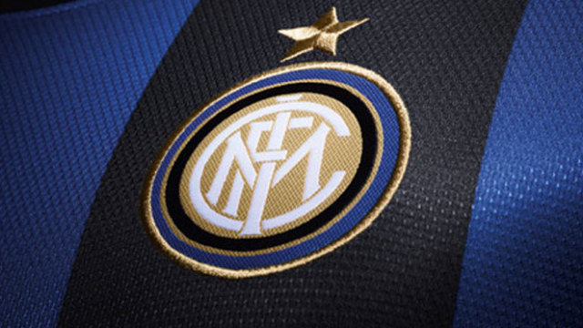 Inter Milan racheté par un groupe chinois d'électroménager