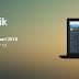 Aplikasi Dapodik 2018.b