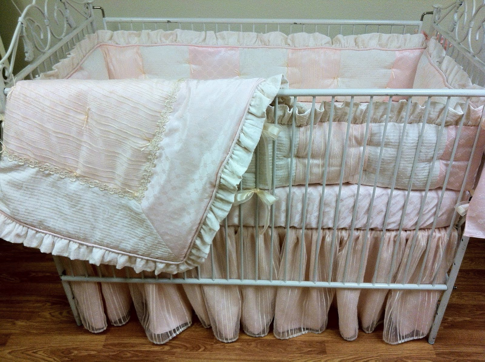 Designer Baby Bedding By Nava S Designs Nava S Designs Is