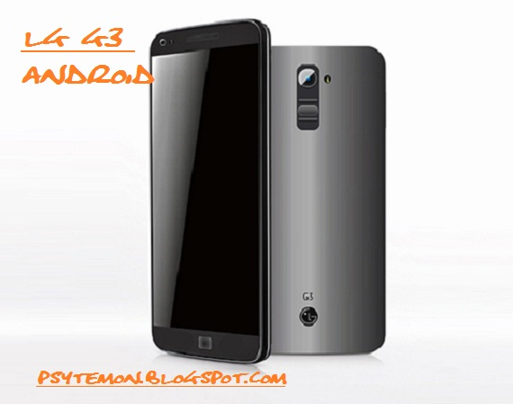 SPESIFIKASI HANDPHONE LG G3 LENGKAP DENGAN HARGA TERBARU