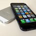 iphone 5 lock mỹ
