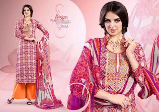Maaika vol 5 Mayur catalog salwaar kameez suits dress wholesaler dealer manufacturer surat gujarat