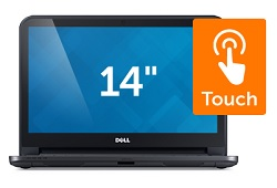 Dell Inspiron 14 3421 Driver for Windows 7 64-Bit