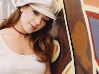 Leah Remini Wallpapers