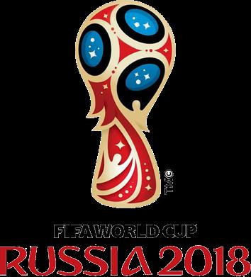Copa do Mundo de Futebol de 2018 na Rússia - Estádios e Cidades-Sede