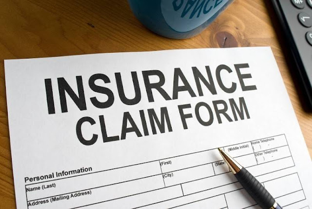 Ketahui Cara Klaim Produk Asuransi Pilihan Anda via squarespace.com