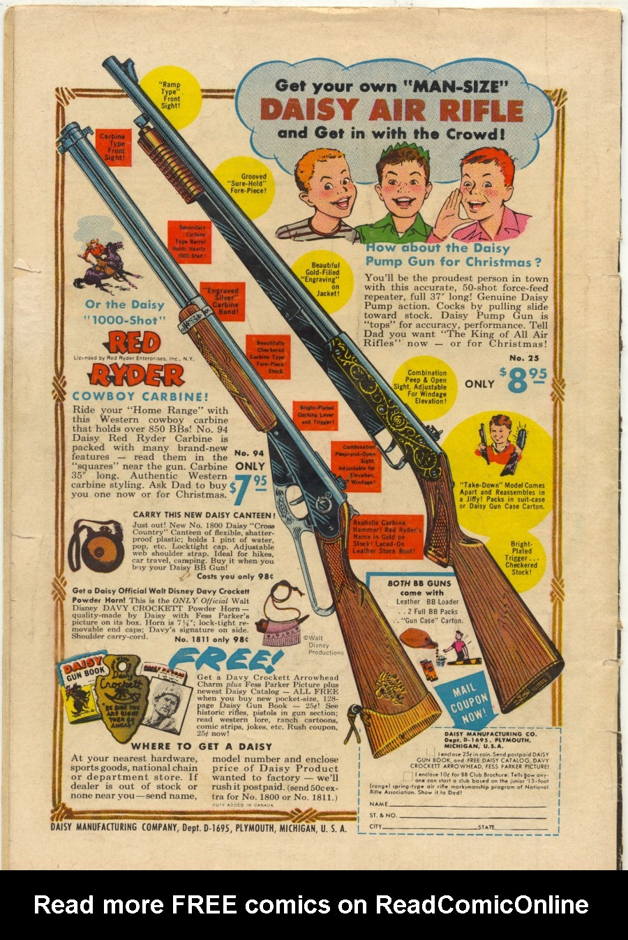 Action Comics (1938) 211 Page 35