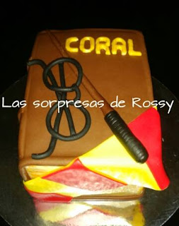 tarta-fondant-harry-potter
