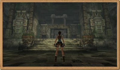 Tomb Raider Anniversary Free Download PC Games