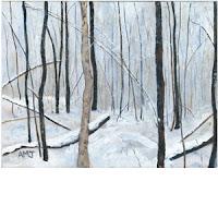http://greenmonsterbrushstrokes.blogspot.ca/p/winter-forest.html