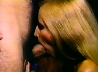 Animais do sexo 1984 dir francisco cavalcanti 4