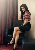 Actress Avanthika sizzling photo shoot-thumbnail-6