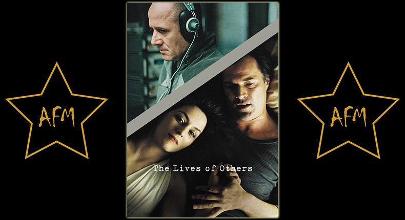 the-lives-of-others-das-leben-der-anderen