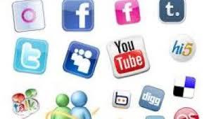 ganhar dinheiro com suas redes sociais
