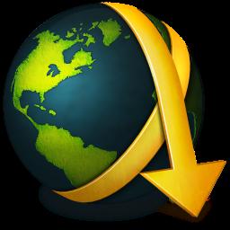 Settings of installed JDownloader should hold out preserved JDownloader two 32-64 flake Multilingual